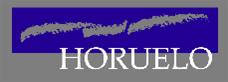 Horuelo